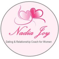joy dating